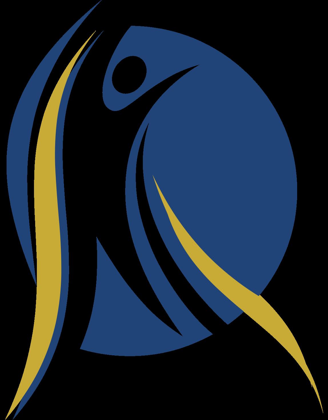 Logo_Camino_sans_titre_V7