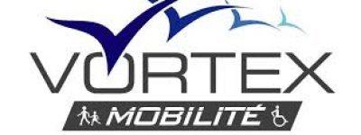 Logo_Vortex