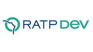 Ratp-Dev-Logo-601x360