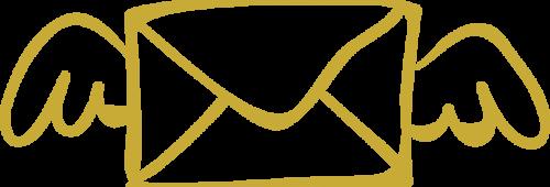 e-mail_GOLD