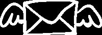 e-mail_WHITE
