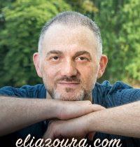 Eli Azoura